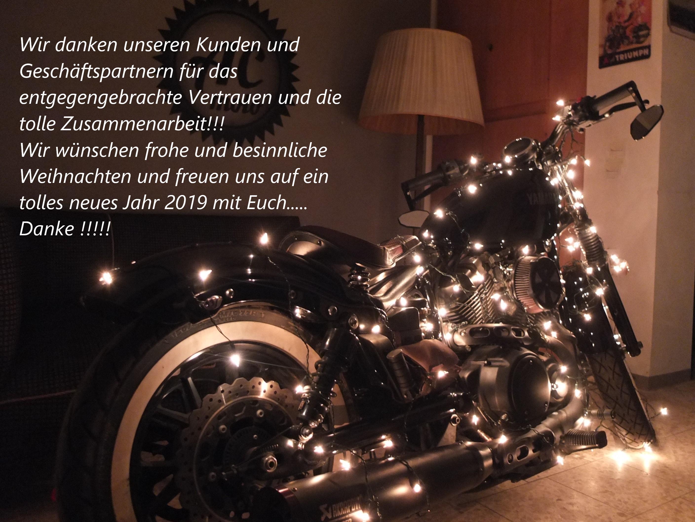 Bmw Motorrad Weihnachtsgrüße.Aktuelles Archive Ac Moto